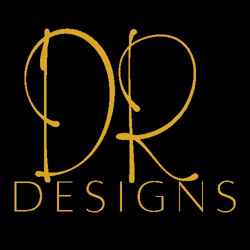 Dr. Designs